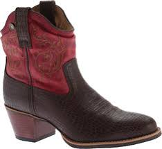 twisted boots womens australia twisted x boots womens free shipping deals daily