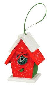 162 best birdhouse designs images on pinterest birdhouse designs