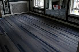 bamboo floors floors different colored wood black for