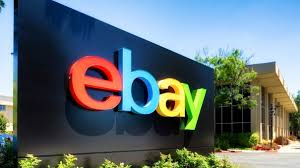 ebay target gift card black friday 6 stocks to buy before black friday