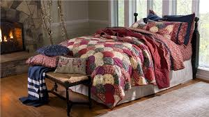 woolrich quilts and comforters woolrich quilts a living