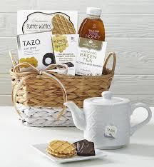 1800 gift baskets wintry warmer tea gift basket 1800 baskets
