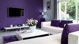 Paint Color Options For Living Rooms Stunning Living Room Paint - Paint colors for living rooms