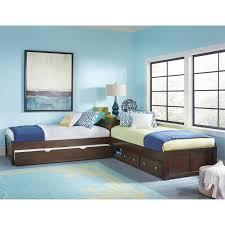 L Shaped Room Ideas Best 25 L Shaped Sofa Bed Ideas On Pinterest Pallet Sofa