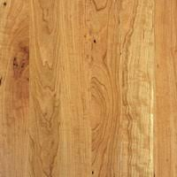 American Cherry Hardwood Flooring Unfinished Solid American Cherry Wood Floors Priced Cheap At The