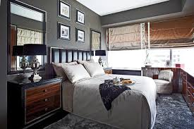 bedroom design ideas 10 trendy looks for bed and nightstand