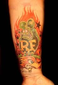 tattoo nation cielo replica 510 best art images on pinterest casket rat fink and rat rods