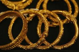 gold buying evaporates in india due to import duty hike ndtv profit