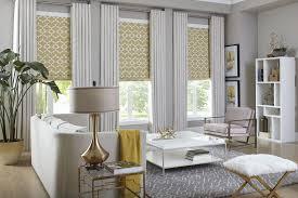 100 window treatments roman shades amjolce finefur interior