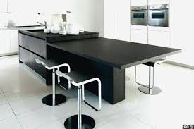 table ilot cuisine haute ilot cuisine table table ilot central ikea table cuisine