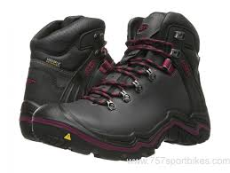 keen womens boots australia australia keen womens harvest mj button black print