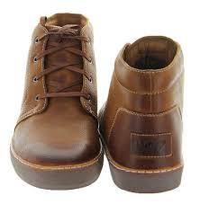 ugg boots sale in leeds size 9