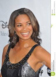 rochelle aytes editorial stock photo image 30078098