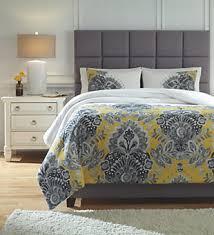 Beddings Sets Comforter Sets Furniture Homestore
