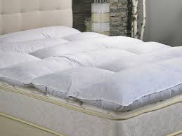 buy luxury hotel bedding from renaissance hotels bedding
