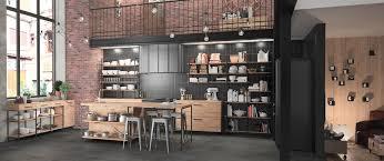 cuisine tout compris fabricant cuisine cuisine tout compris meubles rangement