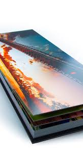 high quality photo albums 25 best photo books and albums images on page layout