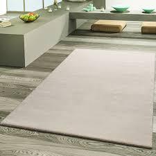 teppiche wohnzimmer teppich wohnzimmer designer teppiche hochwertig frieze schimmer