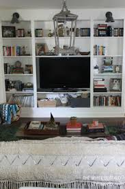 Christopher Lowell Computer Armoire by 7 Best Man Cave Project Images On Pinterest Man Caves Bar Ideas