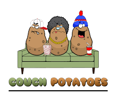 Couch Potato Gif Couch Potao Couch Potato Driverlayer Search Engine These Dogs