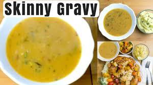 thanksgiving chicken gravy gravy recipe for thanksgiving dinner