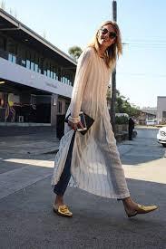 how to wear a dress over pants u2013 chicnico