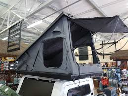 Eezi Awn Roof Top Tent Eezi Awn Stealth Hard Shell Rtt Expedition Portal