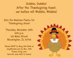 thanksgiving invitation wording 2 inspiration invitation