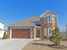 450 heather view dr jonesborough tn 37659 real estate videos 139 quail ridge way jonesborough tn 37659