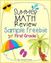 10 printable measuring with a ruler worksheets kindergarten 1st