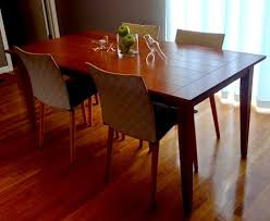 Craigslist Dining Room Sets 12 Ways To Get A Steal On Craigslist Frugalwoods