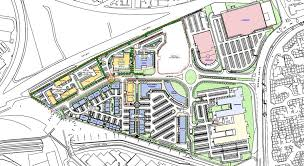featured projects quod ng2 business park nottingham