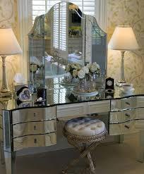 table bedroom modern 20 dressing tables for a modern bedroom