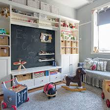 amenager chambre aménager une chambre d enfant