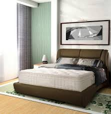 Wynn Bedroom Set Harvey Norman The Furniture Mall Singapore Furniture Singapore Specialist One