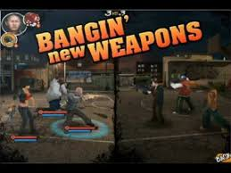big time gangsta mod apk big time gangsta android apps on play