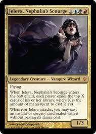 mind seize commander 2013 card set archive magic the gathering