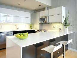 condo kitchen ideas condo kitchen ideas appealing modern kitchen design for condo modern