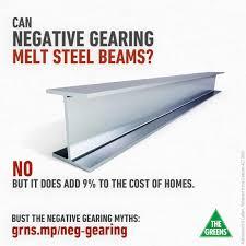 Australian Memes - australian greens making dank memes fellowkids