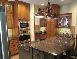 Kitchen Cabinets Craftsman Style by Dura Supreme Cabinetry Love The Hardware Craftsman Style Style
