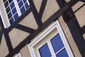 how to paint english tudor homes home guides sf gate