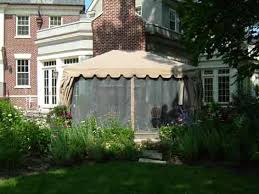Apple Annie Awnings Cabanas From Apple Annie Cabanas Pinterest Cabanas And Apples