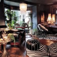 10 interior tricks instagram can teach us u2014 the pink house