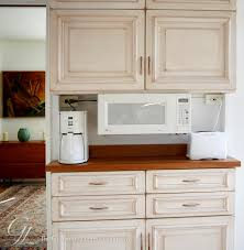custom american cherry wood countertop in oakland california american cherry wood counters in california