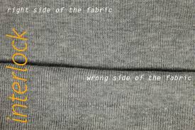 3 types of knit fabric you need to