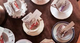 christmas tea party favors christmas tea party favors party theme decoration