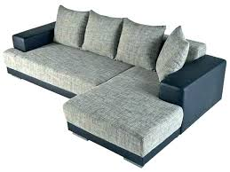 housse canap angle conforama canape meridienne conforama housse canape lit conforama d angle loft