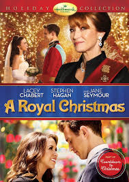 christmas list dvd 514 best christmas images on