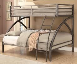 Walmart Bunk Beds With Desk Bunk Beds Metal Bunk Beds Walmart Bunk Bed Desk Combo Full Size