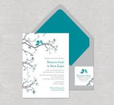 teal wedding invitations teal wedding invitations teal wedding invitations combined with
